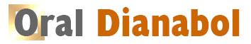Dianabol in Canada logo
