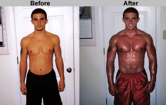 dianabol canada before after transformations